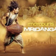 Mayapuris